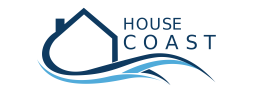 Logo.house .version.2.jpg 1