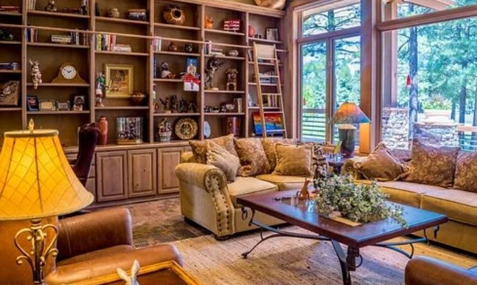 How To Choose The Best Accessories For Your House