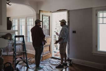 How To Choose Your Constructor Before Remodeling Your House
