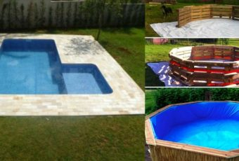 How To Construct Your Affordable Home Pool