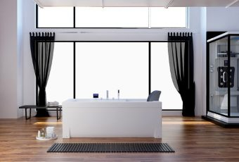 Why Successful Renovation Doesnt Mean Reinventing