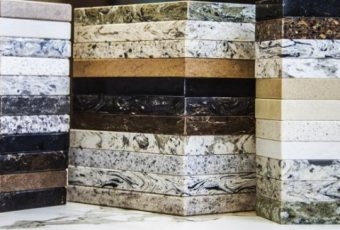 Why Investing In A Good High Quality Granite Counter Top Can Save You A Lot In The Future