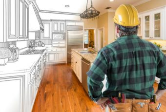 Remodeling Budget Getting Start With Pricing And Scheduling