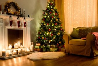 Christmas Some Tips And Ideas
