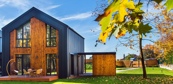 Best Options For Eco Friendly Living That Will Fit Right In Your Budget