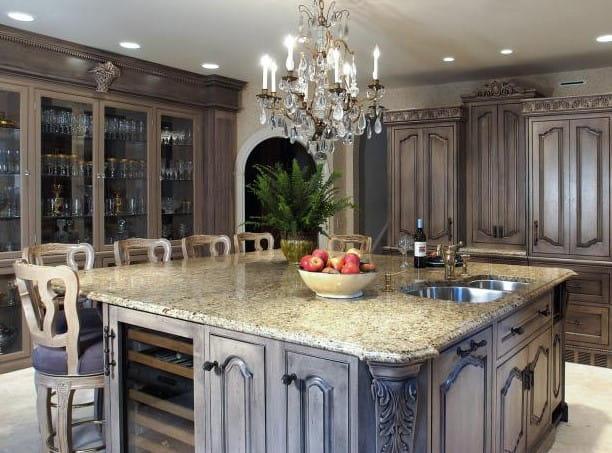 DIY Home Renovation Tips