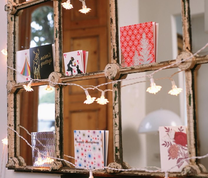Consider Small Decorations That Add Value At The Lowest Cost