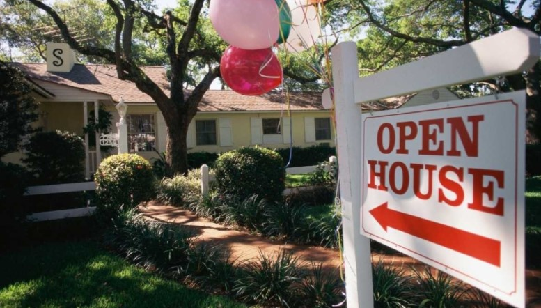 Advantages And Disadvantages Of An Open House