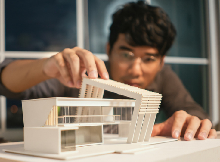 Hiring An Architect.jpg